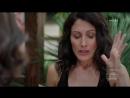 Инструкция по разводу для женщин 3 сезон 2 серия coldfilm