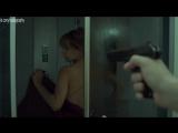 Голая в душе - Екатерина Климова голая в сериале