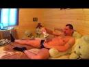 Дворецков - Как правильно мастурбировать