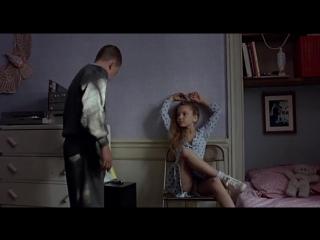 ◄conseil de famille(1986)семейный совет*реж коста-гаврас