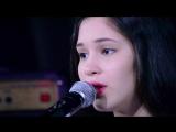 Таисия Зотова II RCA Voice