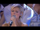 Helene Fischer - You Raise Me Up
