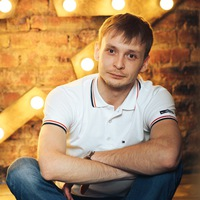 Ruslan Galimov