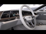 NEW Cadillac Escala Concept Review.mp4