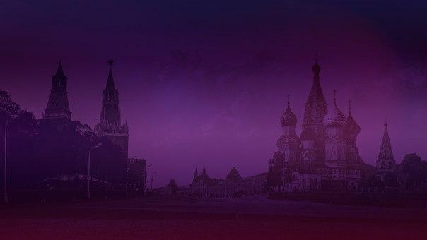 Мне нужны были новые обои  Использована иллюстрация из http://god-kino2016.ru/2016/08/05/moscow_day_of_ru_movie/