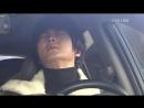 Братья Очжаккё 53 серия Озвучка GREEN TEA