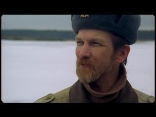 Особенности национальной охоты в зимний период (2000) супер комедия