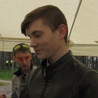 Mikhail Sviridov