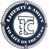 "Top Crew LLC / ООО ""Топ Крю"""