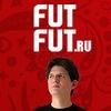 FutFut - Магазин футболок