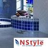 Newstyl.ru Интернет магазин аксессуаров для ванн