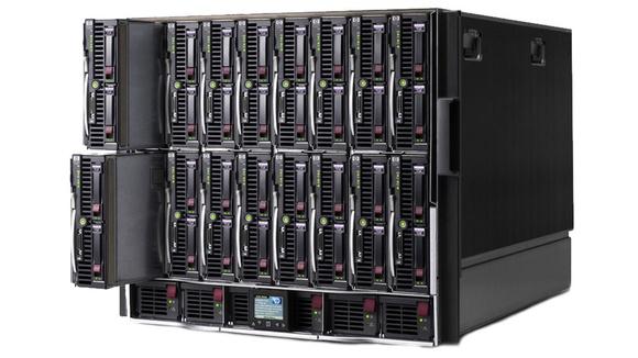 Gigabyte GA-N650SLI-DS4L Microsoft UAA Driver FREE