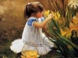 любите своих детей всегда!не откладывая на потом....