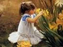 любите своих детей всегда!не откладывая на потом .