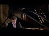 Людвиг ван Бетховен - Фортепианные произведения исполняет Даниэль Баренбойм.