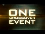 NCIS 14x15 Promo Pandoras Box, Part I (HD) Season 14 Episode 15 Promo