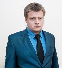 Игорь Горобец