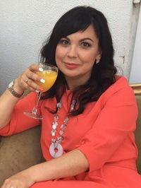 Майя Кимпицкая