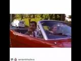 Instagram video by Xenia Mikhailova