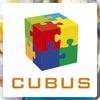 """ТРК """"CUBUS"""" - шоппинг и развлечения"""