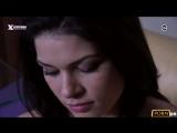 PublicPickUps - Suzy Bell Trke Altyazl 720p HD izle