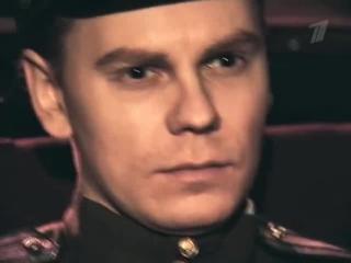 Две войны Ивана Кожедуба