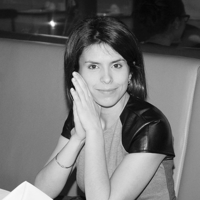 Elena Pawęta