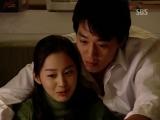 История любви в Гарварде / Love Story in Harvard - 10/16 [Озвучка Korean Craze]