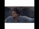 VINE WITH FILMS / SERIALS / Hulk /