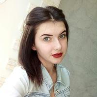 Нади Силуянова