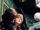Ищите Женщину (1982 год)