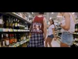 Премьера! Дискотека Авария feat. Филипп Киркоров - Яркий Я (ChinKong Remix) ft.и