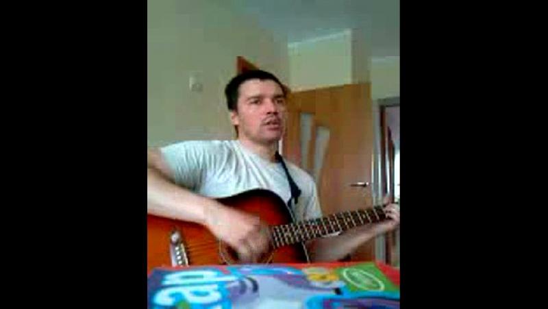 Nick Plash - Чесоточный клещ (2006)