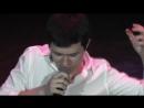 2014-03-31_РЖД зажигает звёзды - Королёв Владислав - Sex bom