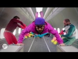 OK Go &amp S7 Airlines