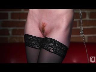 PlayboyPlus.13.10.03.Shaun.Tia.Ready.And.Willing
