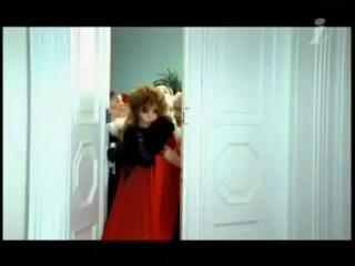 Красная Плесень_Красавица(Пародия на песню группы Фактор 2_Красавица)