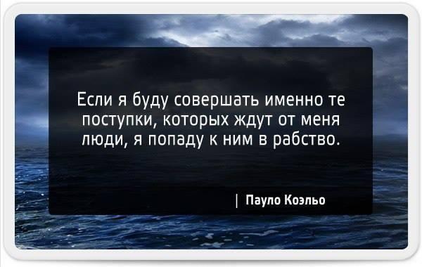 https://pp.vk.me/c626420/v626420564/286bf/DMi4HatSMhQ.jpg