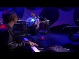 Earl Klugh - Wiggle (Live HD)