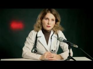 Российский документальный фильм о вегетарианстве- Жизнь прекрасна (2011 г., Москва)