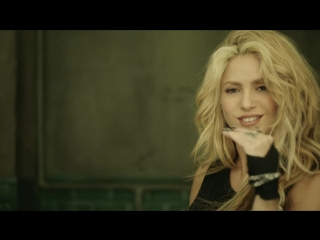 Шакира \ Shakira feat. Maluma - Chantaje (Official Music Video) премьера нового видеоклипа