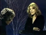VIKKI CARR BURT BACHARACH - THE LOOK OF LOVE