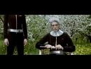 «Отроки во Вселенной» (1974) — рассказ о роботах–вершителях