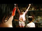 Девушка по соседству (2007) - ТРЕЙЛЕР