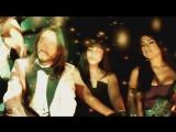 Mozgi ft Lazy Rich -- Висим Все (Sergey Kutsuev Mash) A.Ushakov