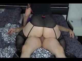 Taylor burton - german big ass booty butts bbw pawg curvy chubby plump mature milf - bolivia y los nueve departamentos - un proj