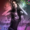 Новая музыка | Скачать музыку