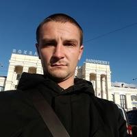 Тарас Ярошик