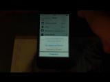 Iphone 4 ios 7.1.2 удаление iCloud