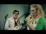 Последний клип Александра Барыкина (с Леной Лениной)...